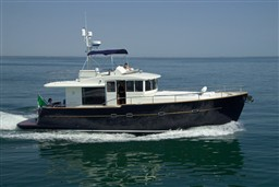 00_estensi-480-maine---navetta-trawler