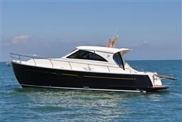 Estensi - 360 GS navig. esterni (4)
