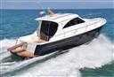 Estensi - 360 GS navig. esterni (1)