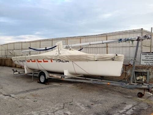 Melges-performance-sailboats Melges 24