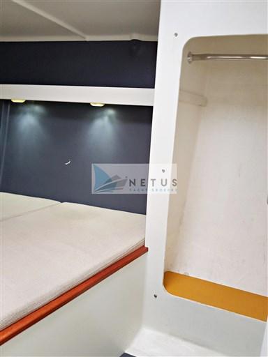 NM38S - 17