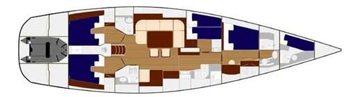 Felci-61-layout