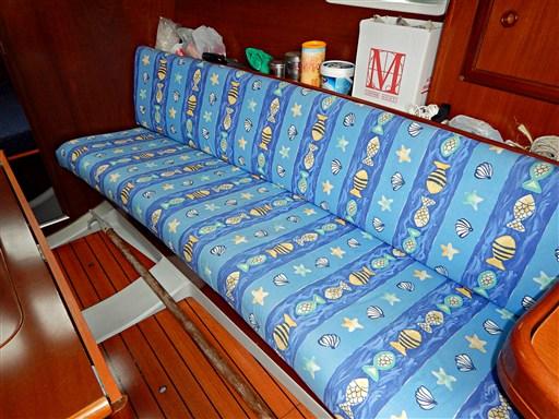 divano dinette