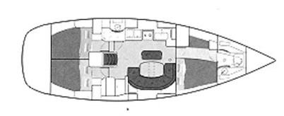 BNT OCE400 DEPLI