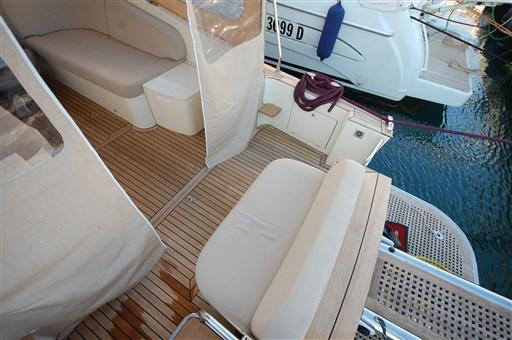yacht_usati_Lobster_43 (20 di 21)