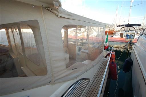 yacht_usati_Lobster_43 (18 di 21)
