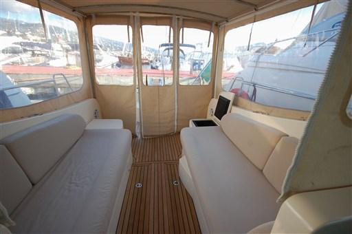 yacht_usati_Lobster_43 (1 di 21)