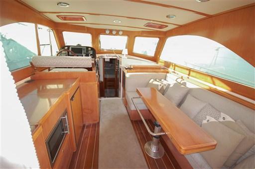 yacht_usati_Lobster_43 (6 di 21)