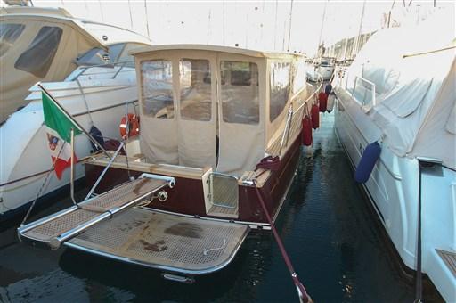 yacht_usati_Lobster_43 (21 di 21)