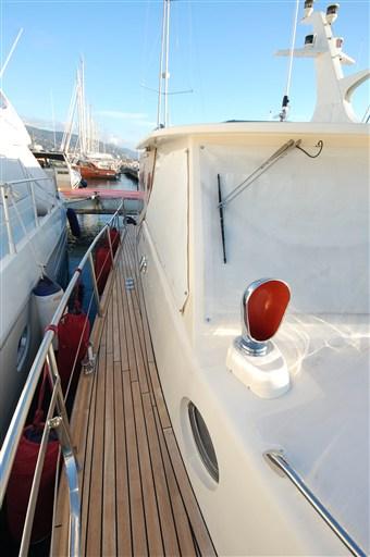 yacht_usati_Lobster_43 (16 di 21)
