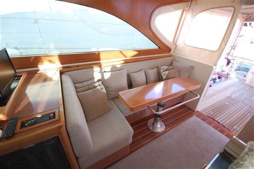 yacht_usati_Lobster_43 (7 di 21)