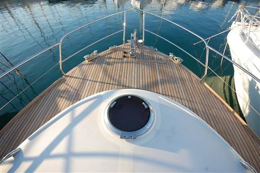 yacht_usati_Lobster_43 (15 di 21)