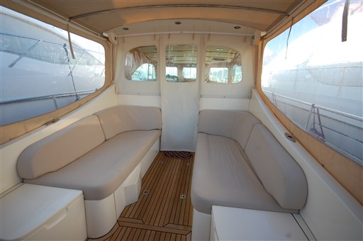 yacht_usati_Lobster_43 (2 di 21)