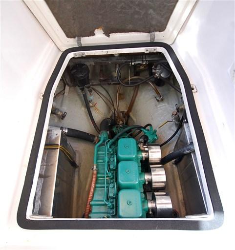 T27-MOTORE