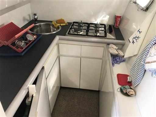 M44_cucina bassa