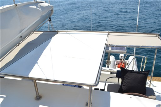 Lagoon Lagoon 410 S2 4