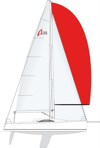 Archambault A35 16