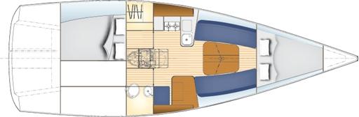Archambault A35 14