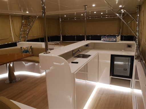 NG Yachts NG 66 14