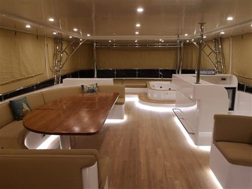 NG Yachts NG 66 10