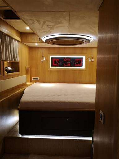 NG Yachts NG 66 6