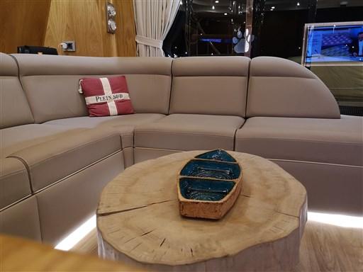 NG Yachts NG 66 5