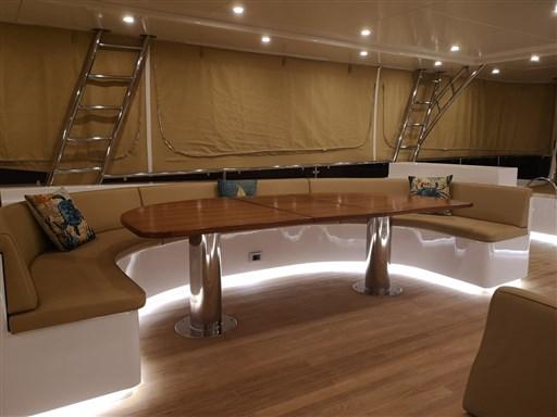 NG Yachts NG 66 13