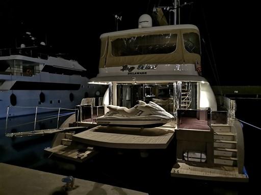 NG Yachts NG 66 3