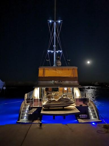 NG Yachts NG 66 2