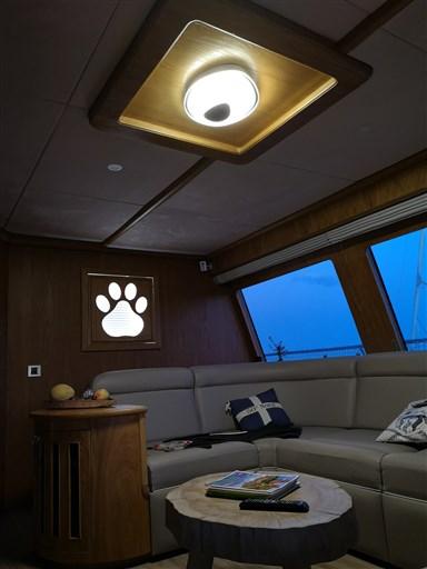NG Yachts NG 66 7