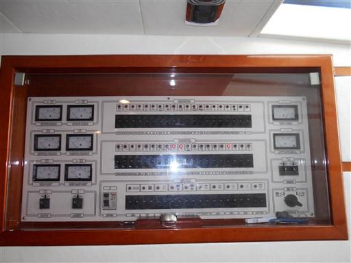 Italcraft X 54 IPANEMA 19