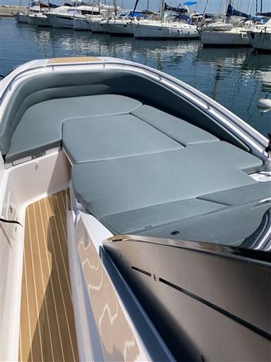 Zar Formenti 95 Sport Luxury 4
