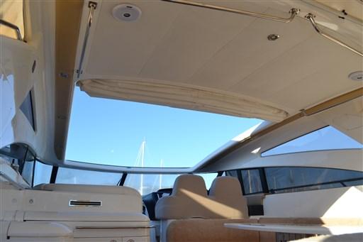 Princess Yachts V58 8