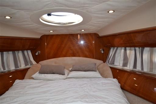 Princess Yachts V58 15
