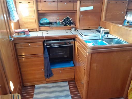 Bavaria 37 Cruiser 13