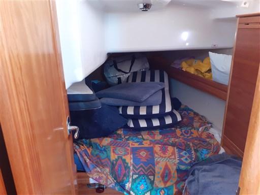 Bavaria 37 Cruiser 19