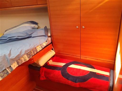 Bavaria 37 Cruiser 18