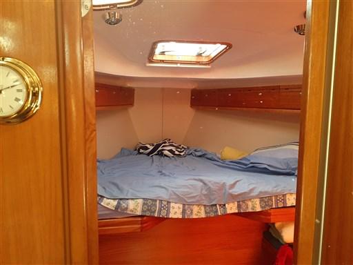 Bavaria 37 Cruiser 17