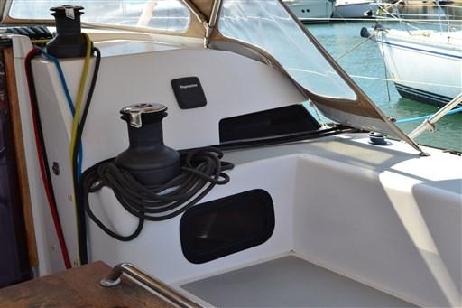 Fora Marine RM 1360 10