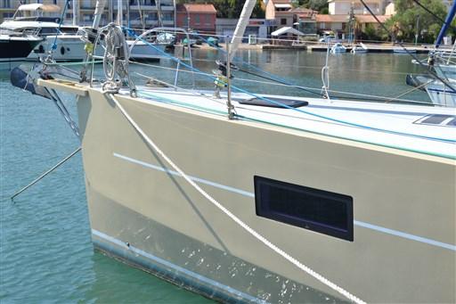 Fora Marine RM 1360 1
