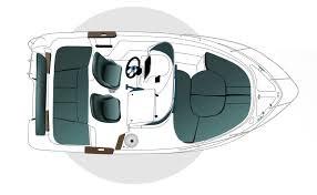 B2 Marine Cap Ferret 652 10