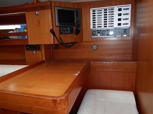 Dufour Yachts DUFOUR 40 5