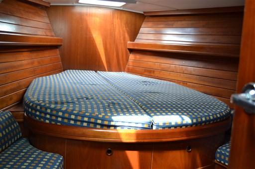 Beneteau OCEANIS 461 8