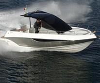 Salpa 30 GT 4