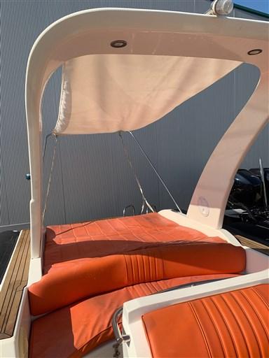 Delta Bay Sea Club 900 6