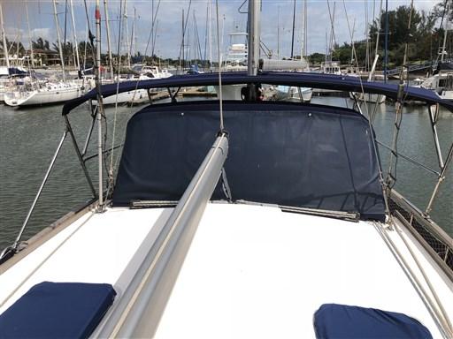 Nauticat Nauticat 44  13