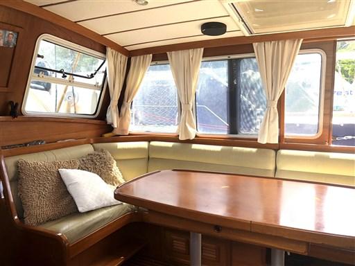 Nauticat Nauticat 44  2