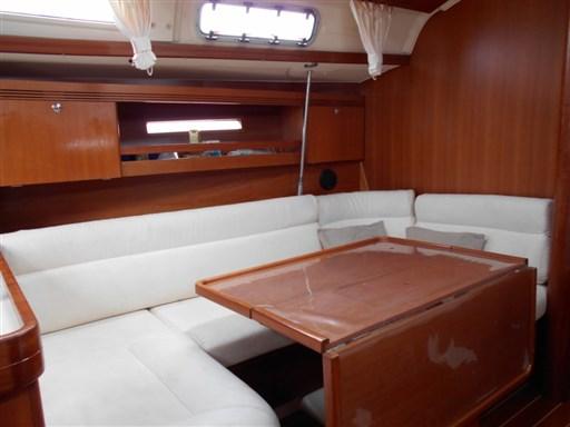 Dufour Yachts DUFOUR 40 6