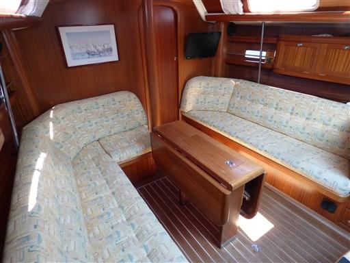 Schochl Yachtbau Sunbeam 37 4
