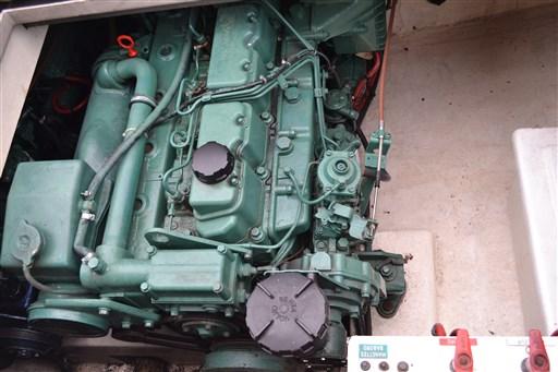 ACM 1100 5